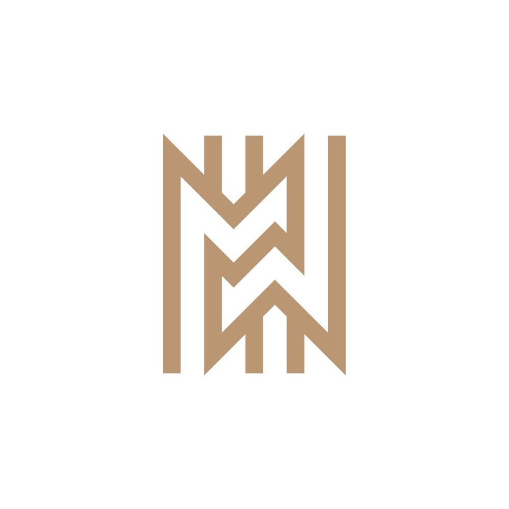 logos.053.jpeg