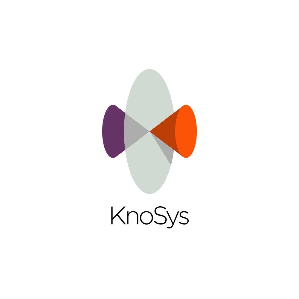 logos.062.jpeg