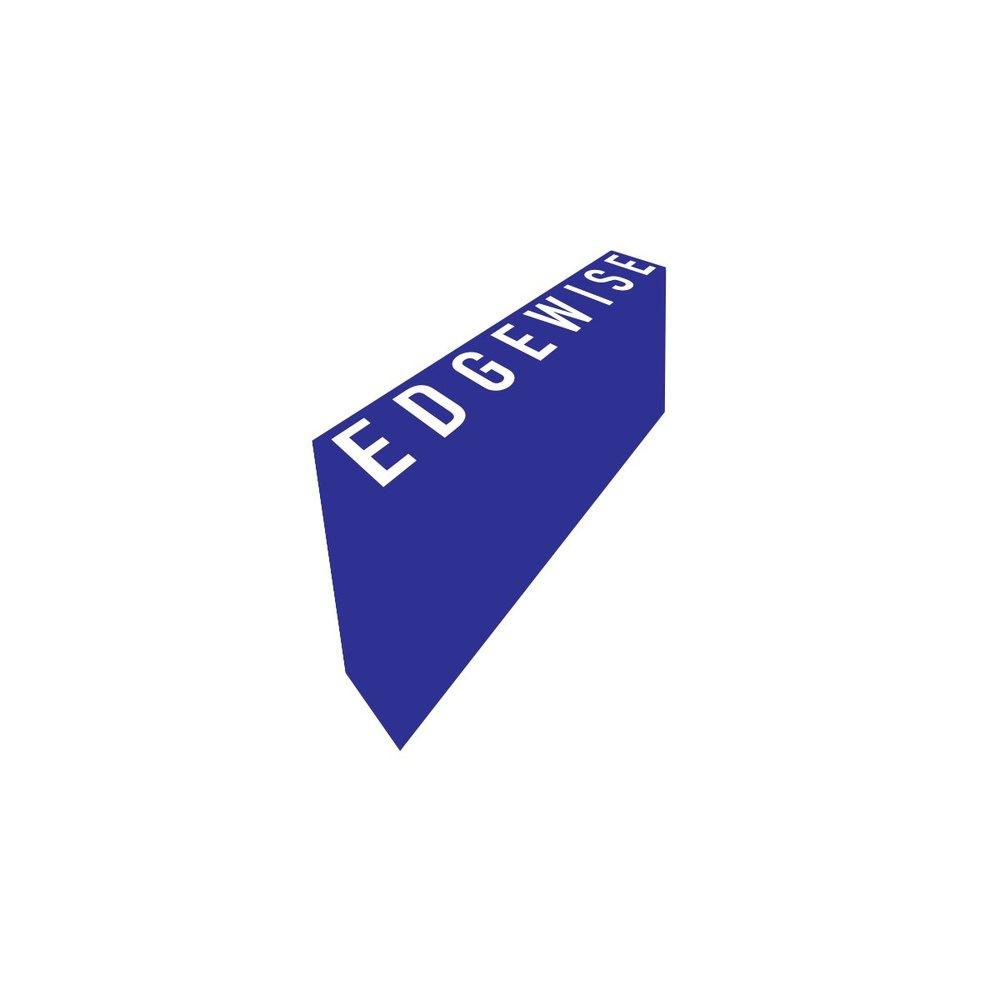 logos.068.jpeg