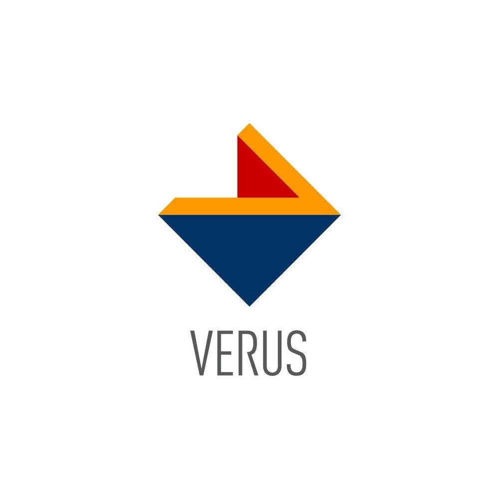 logos.073.jpeg