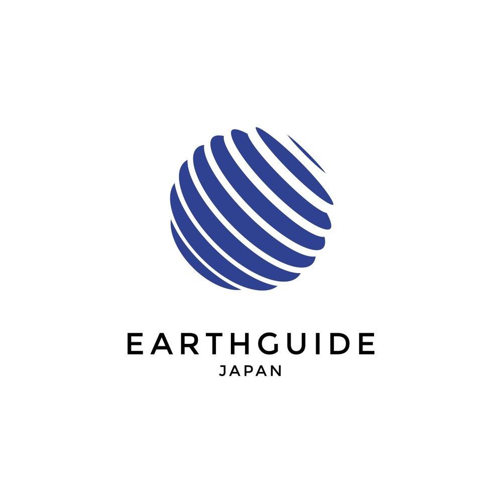 logos.076.jpeg