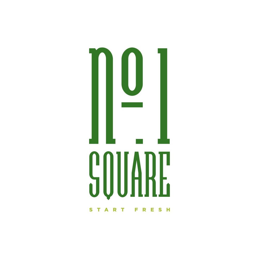 squareno1.001.jpeg