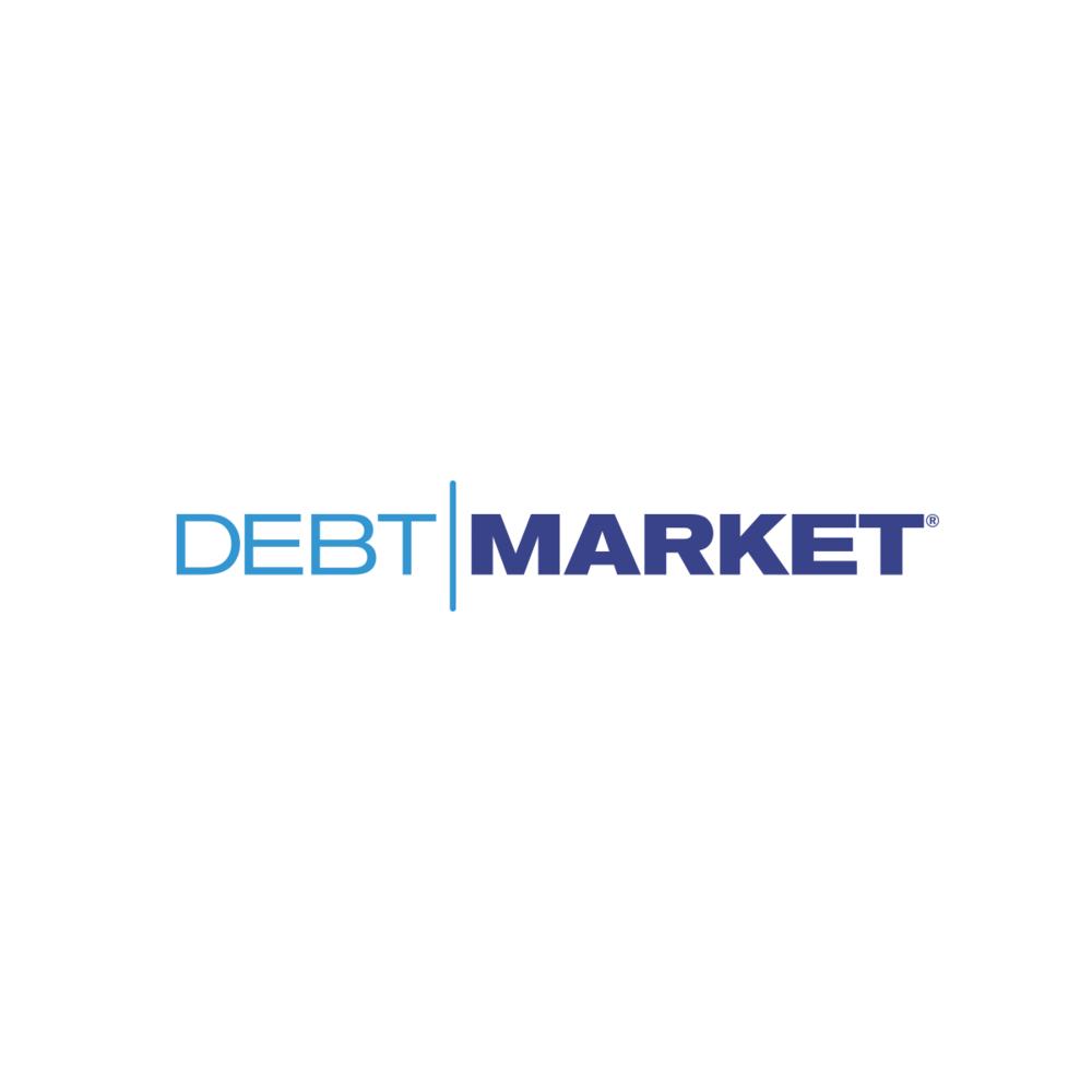 debtmarket.001.png