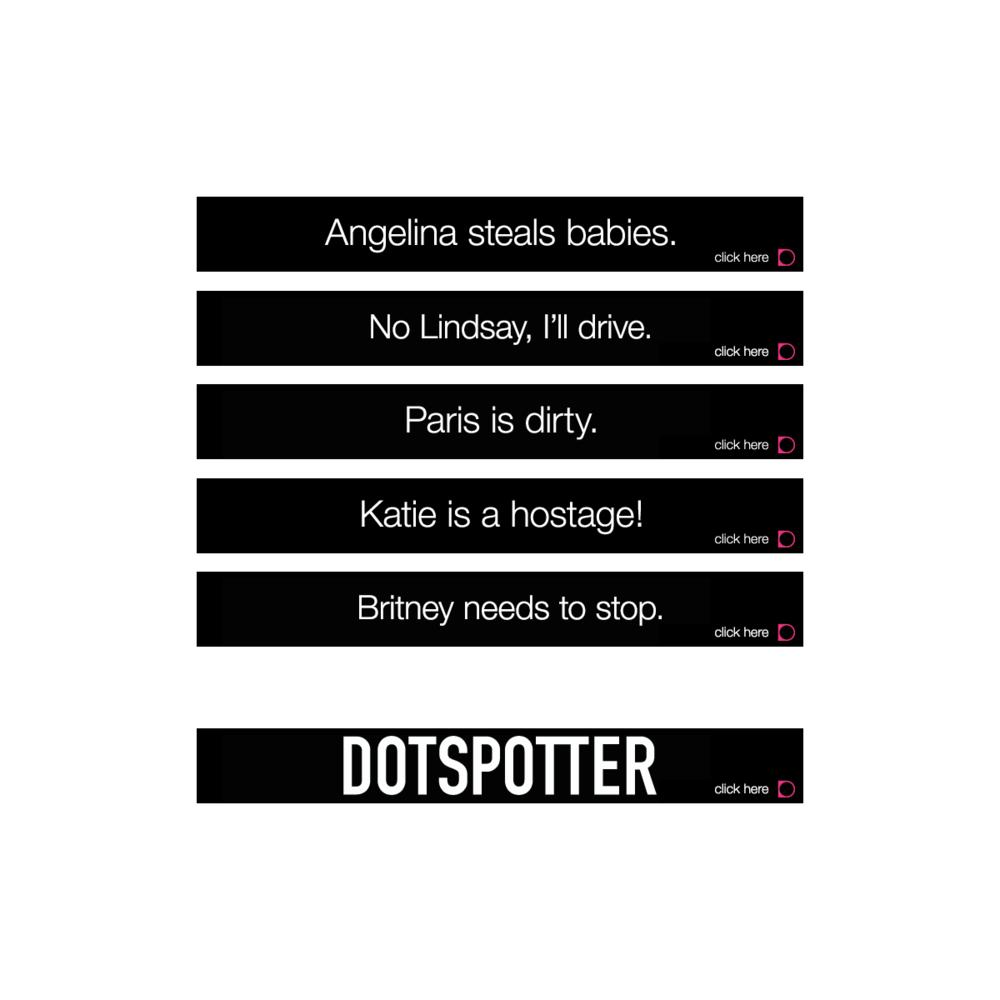 dotspotter.001.png