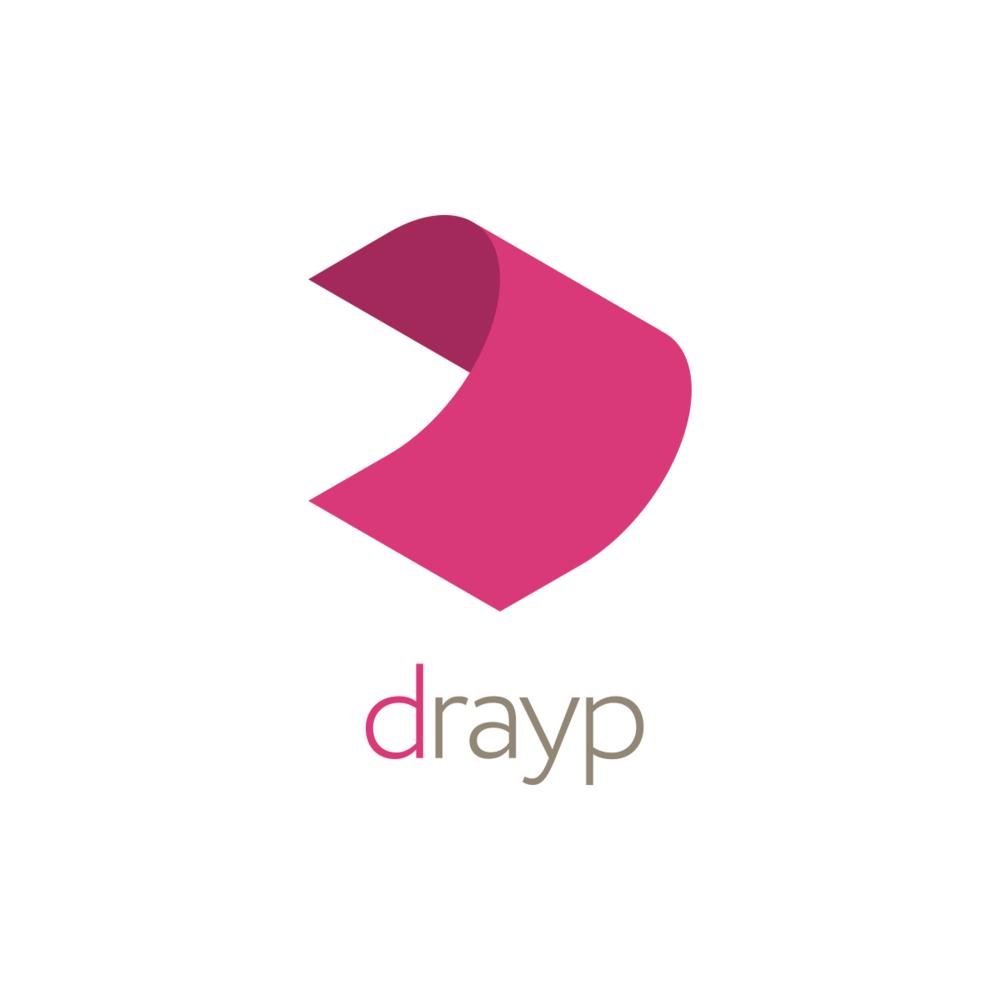Drayp