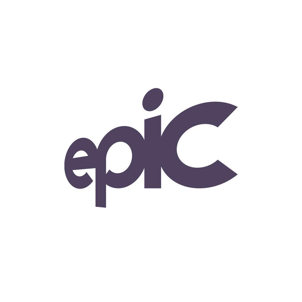 logos.001.png.001.png