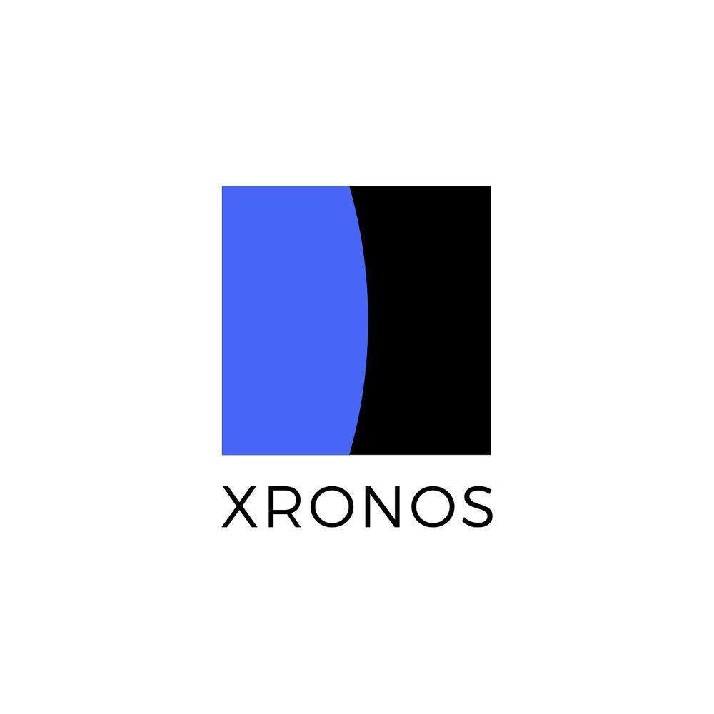 logos.059.jpeg