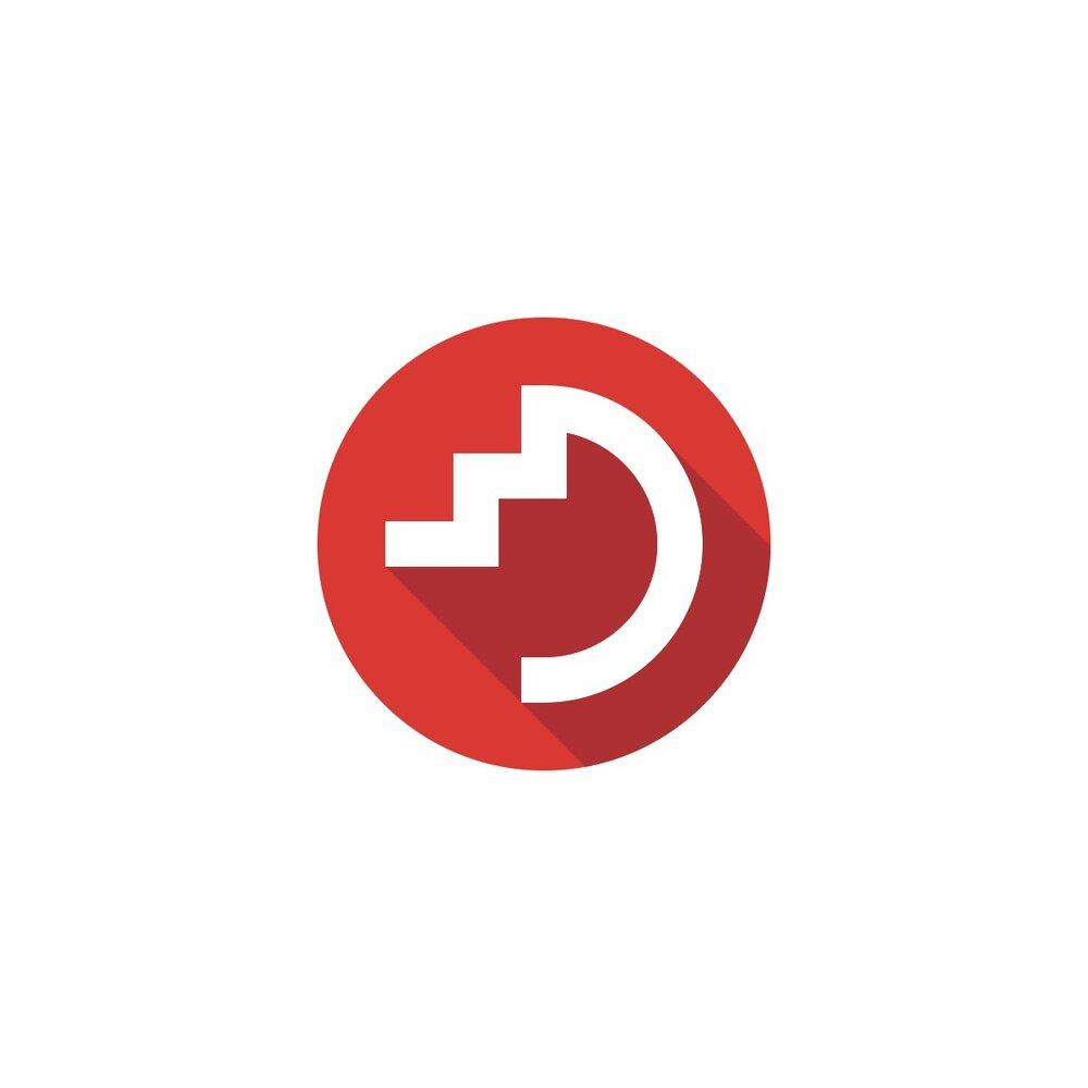 logos.044.jpeg
