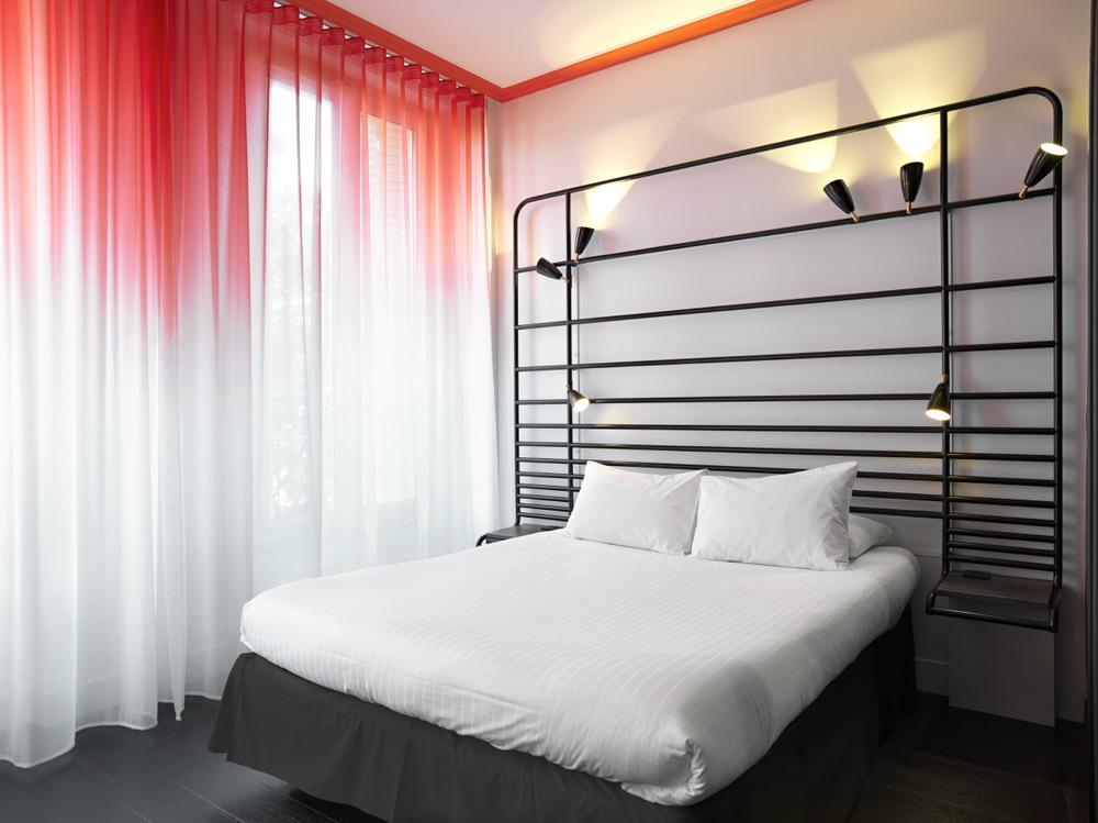 Flavie+Paul hôtel la Demeure_0158.jpeg