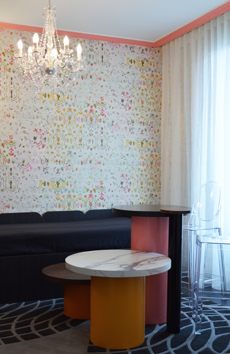 Flavie+Paul hôtel la Demeure_0094.jpg