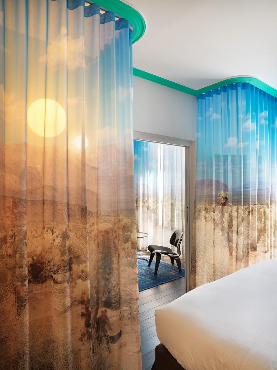 Flavie+Paul hôtel la Demeure_0116.jpeg