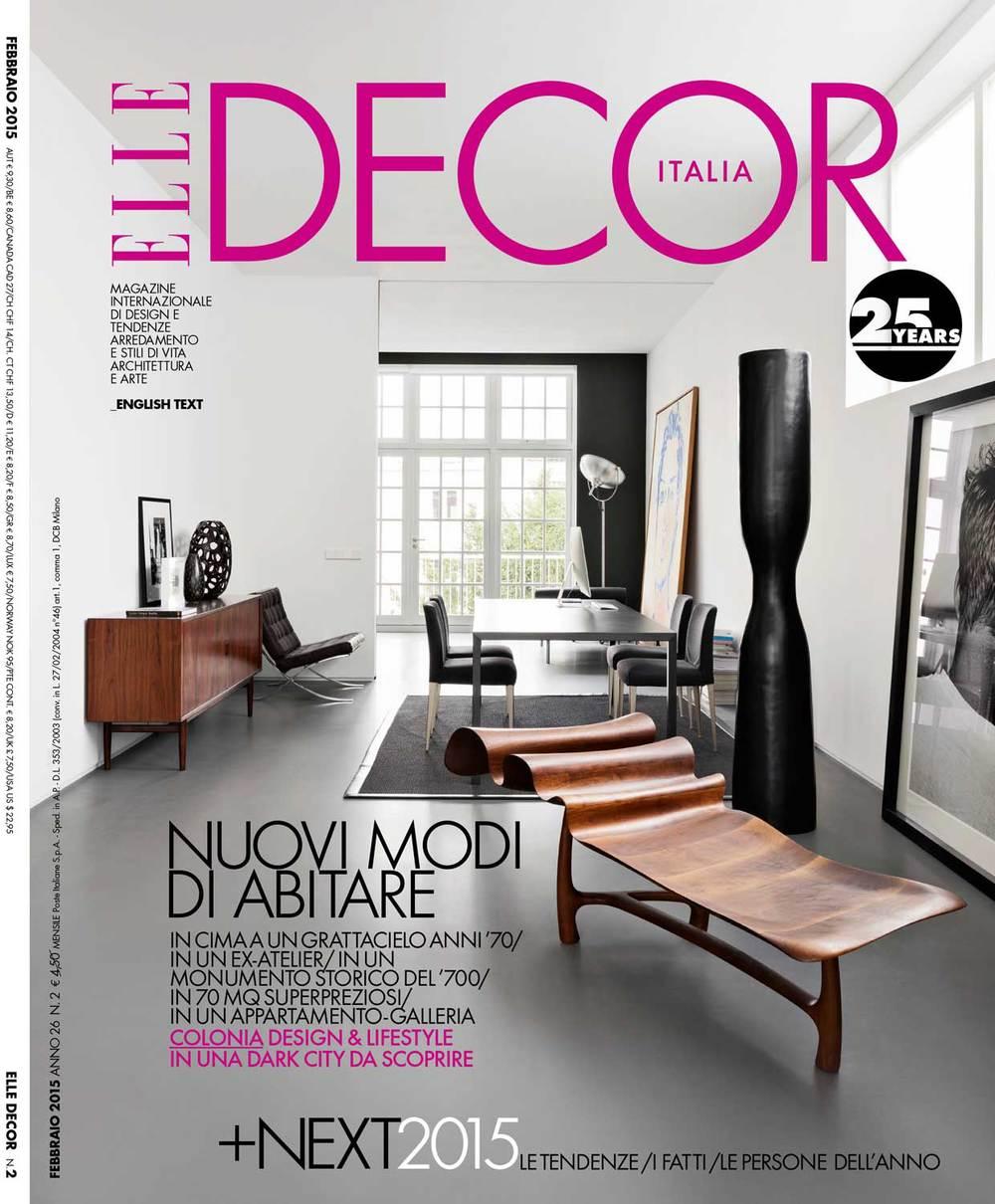 Elle-Decor-Italia-February-2015-Cover-2.jpg