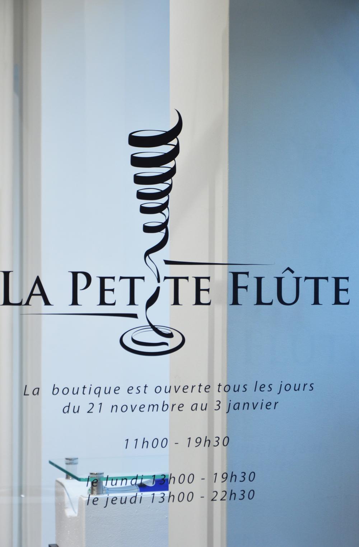 25- Petite Flute Flavie+Paul.jpg