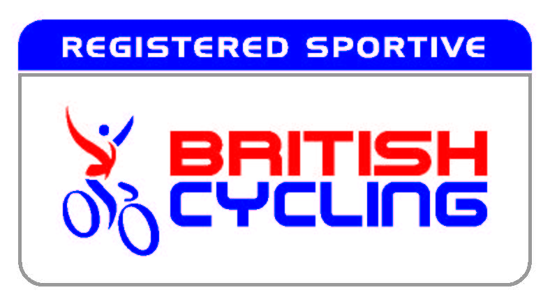BC BADGE REGISTERED SPORTIVE.jpg