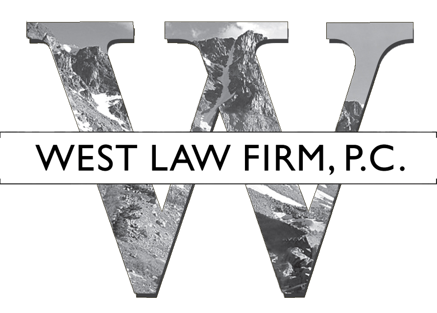 West Law Firm, P.C.