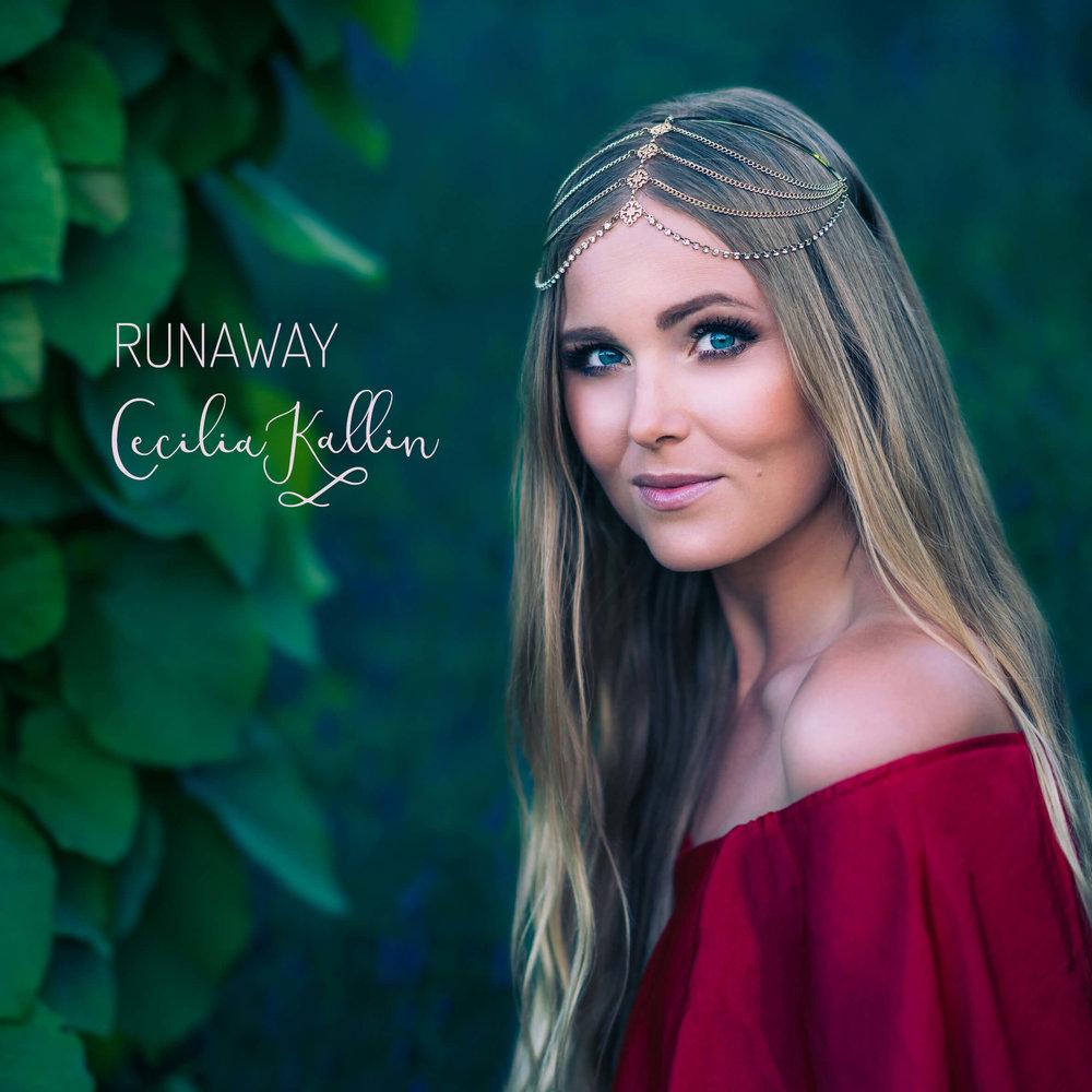 cecilia-kallin-singel-cover-runaway.jpg