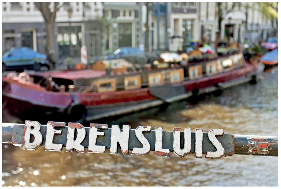 Wie gedigitaliseerde historische informatie over de Berenstraat in Amsterdam vindbaar wil maken op basis van de huidige straatnaam, moet die term met alternatieve schrijfwijze verbinden: Beerestraat, Beerenstraat en Berensluis. Erfgoed & Locatie maakt dit mogelijk.
