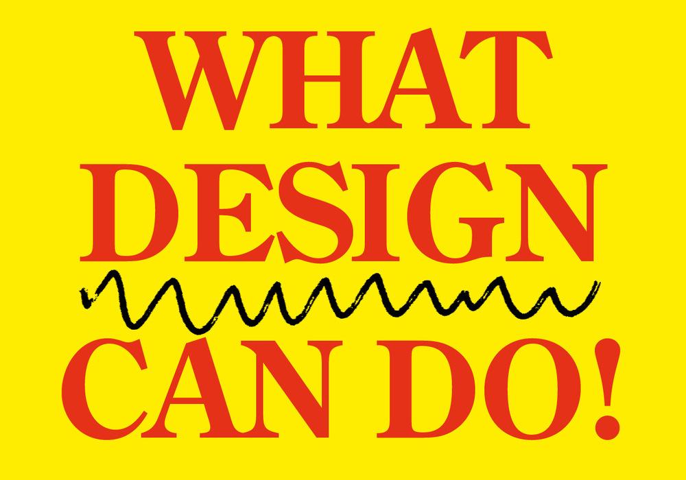 WDCD logo.jpg