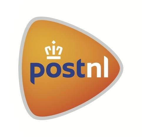 Logo PostNL.jpg
