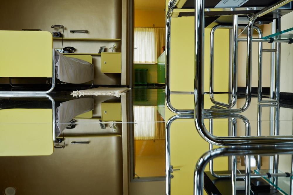 Huis Sonneveld2_4.jpg
