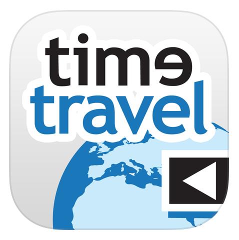 TimeTravel Logo.png