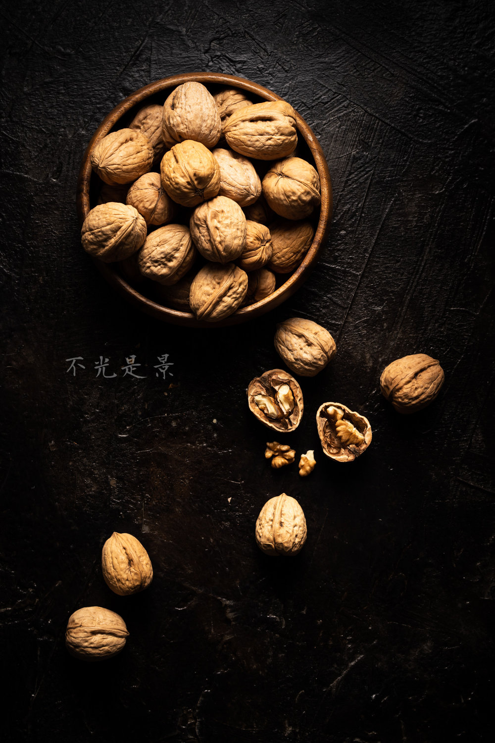 20180812Walnuts10-1024wm.jpg