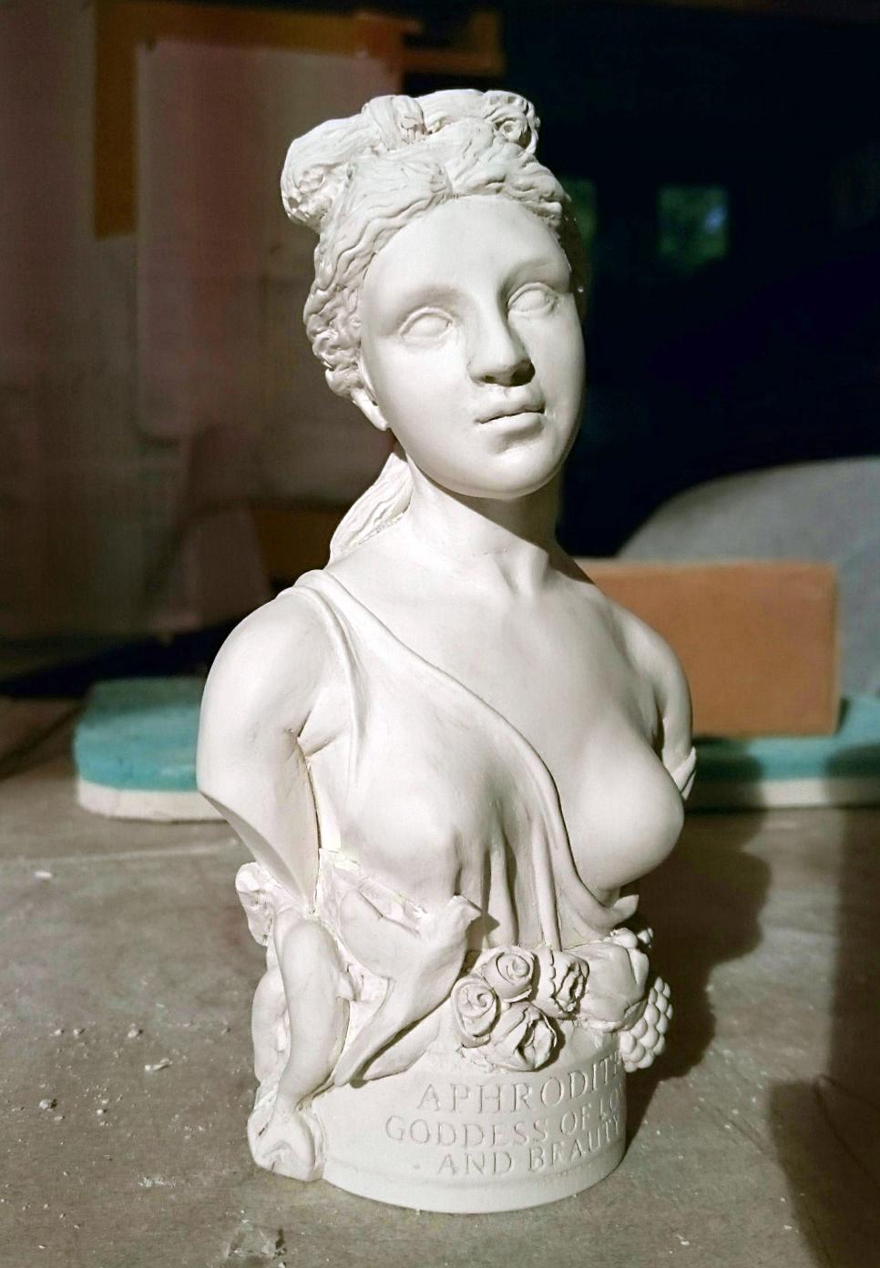 Aphrodite (5).JPG