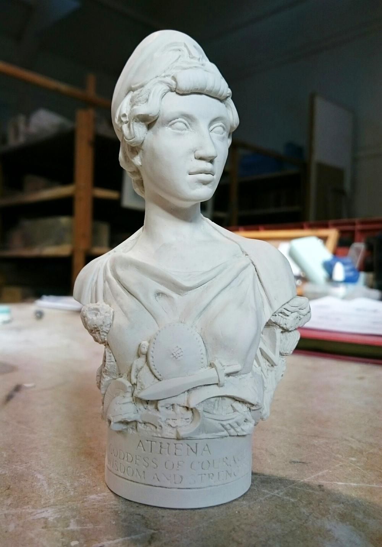 Athena (3).JPG