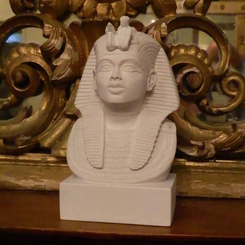 Tutankhamun (2) (Large).jpg