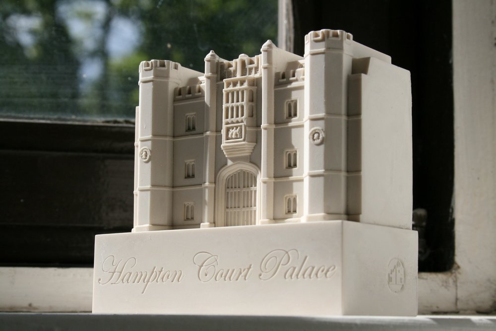 Hampton Court Small Model (3).JPG