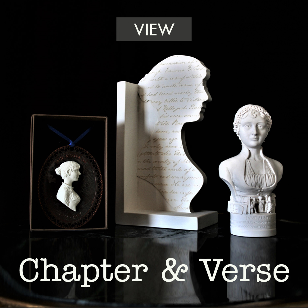 Chapter and Verse.jpg