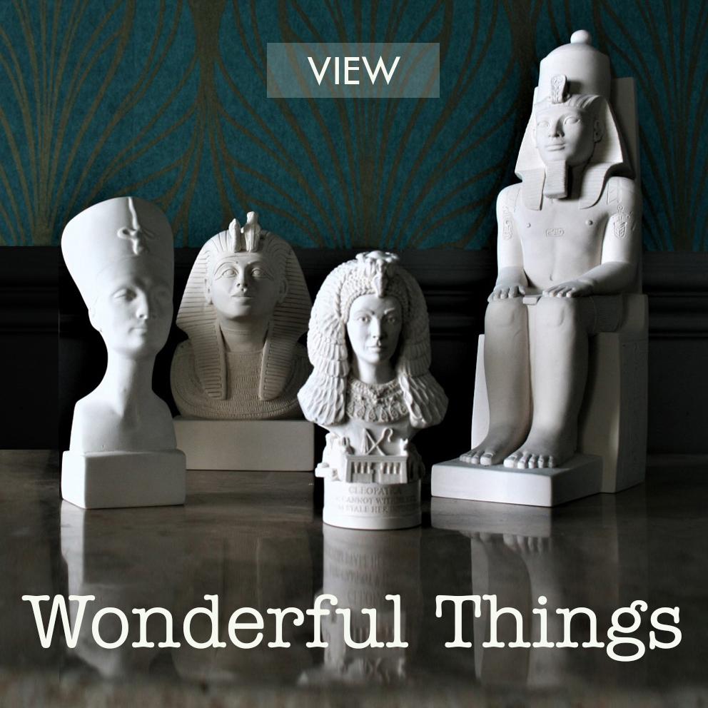 Wonderful Things.jpg