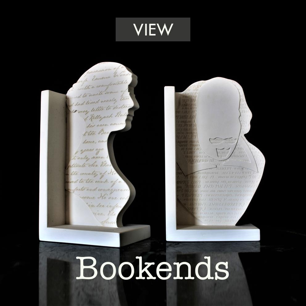 Bookends.jpg