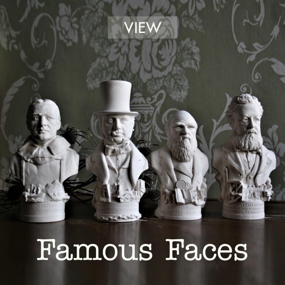 Famous Faces.jpg