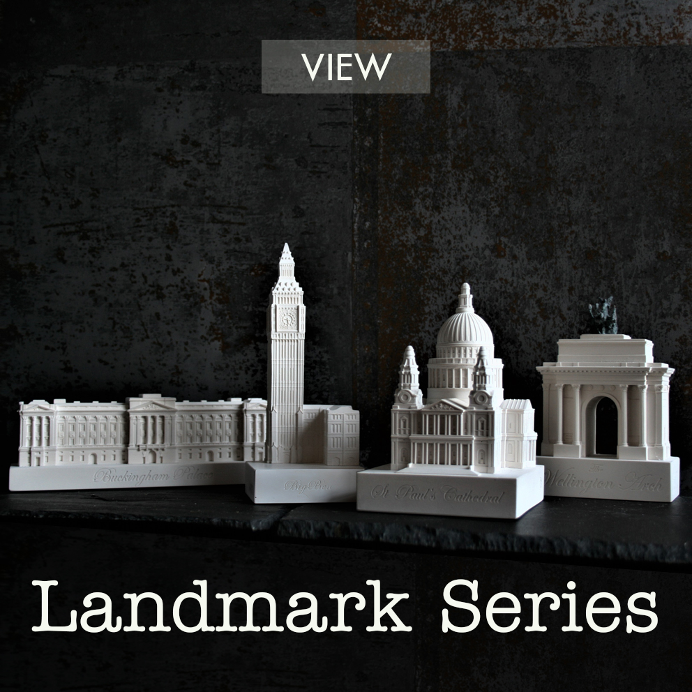 Landmark Series.jpg