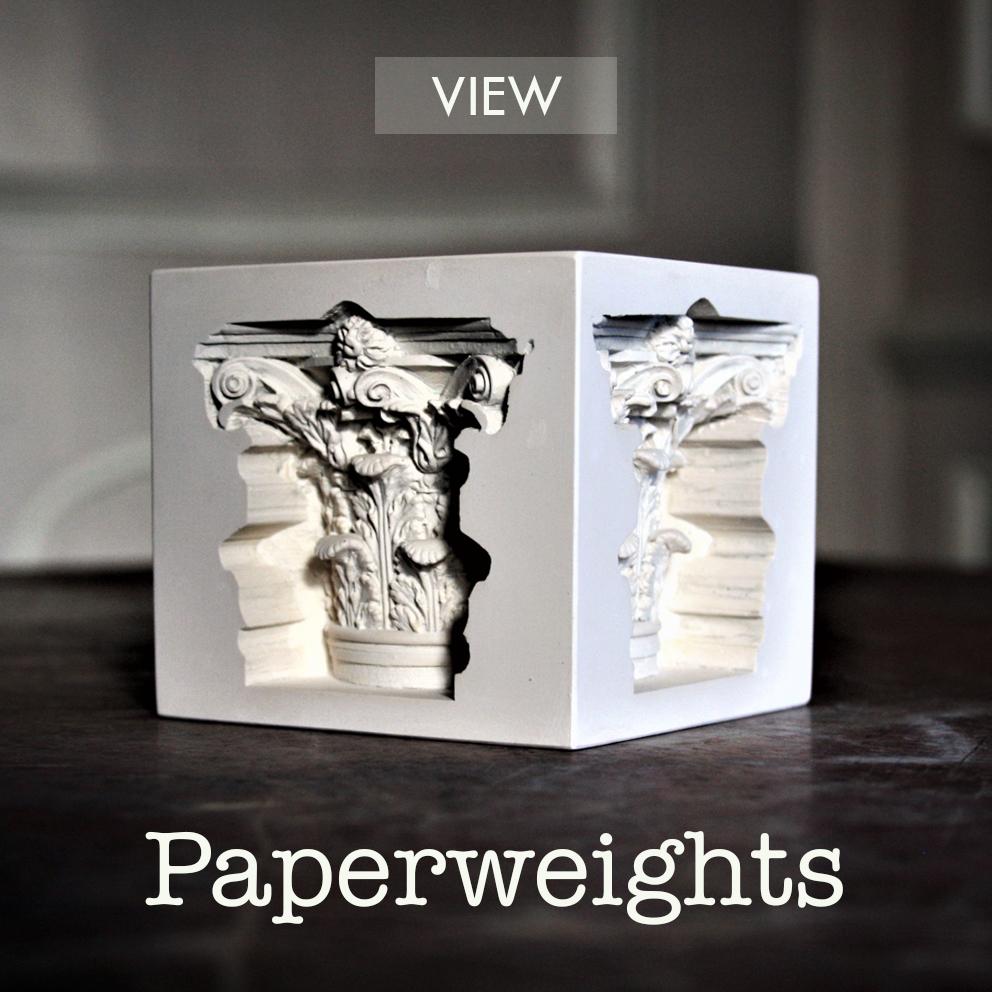 Paperweights.jpg