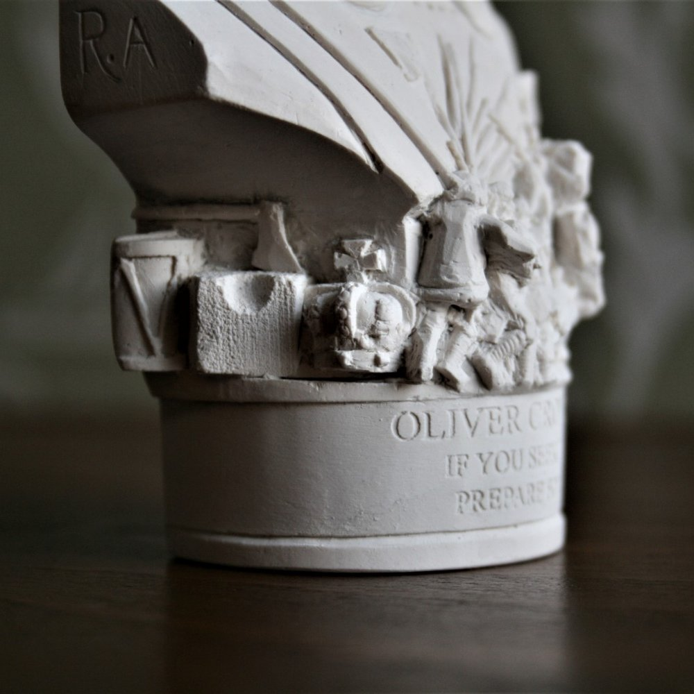Oliver Cromwell (1) (Large).JPG