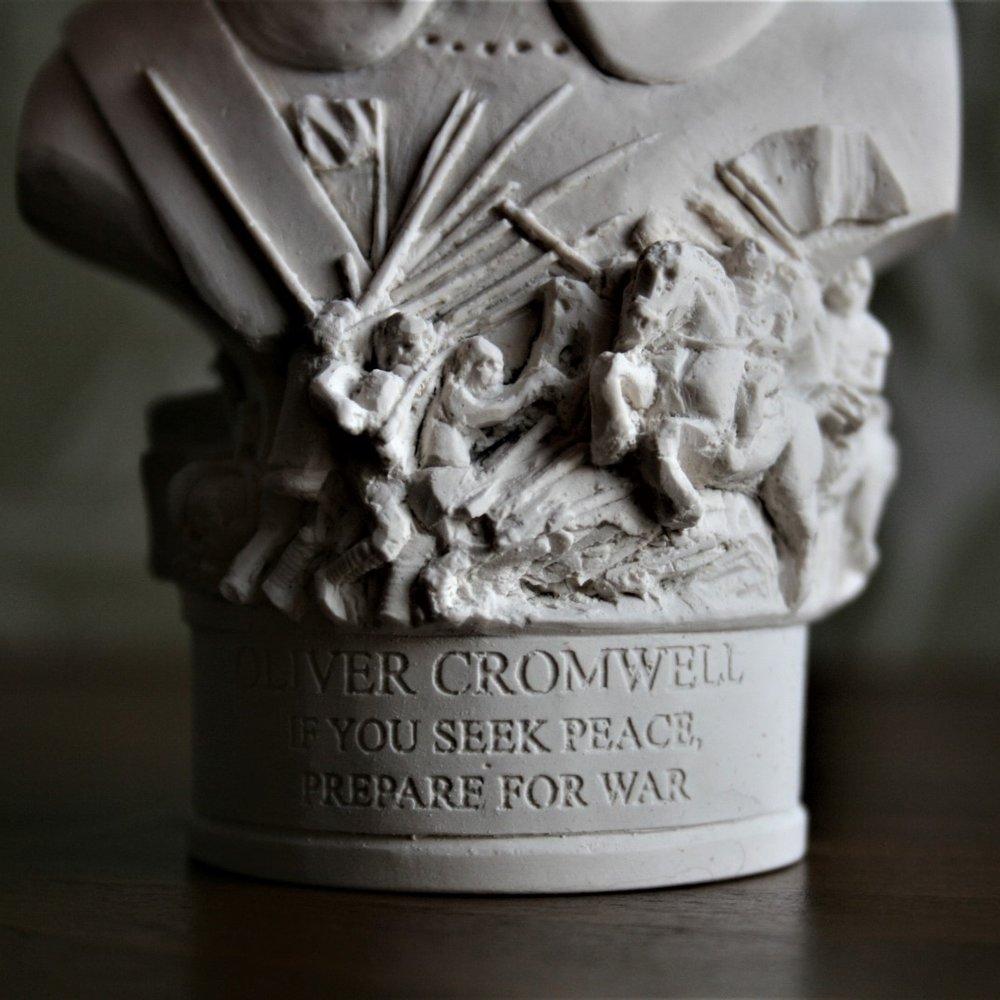 Oliver Cromwell (2) (Large).JPG