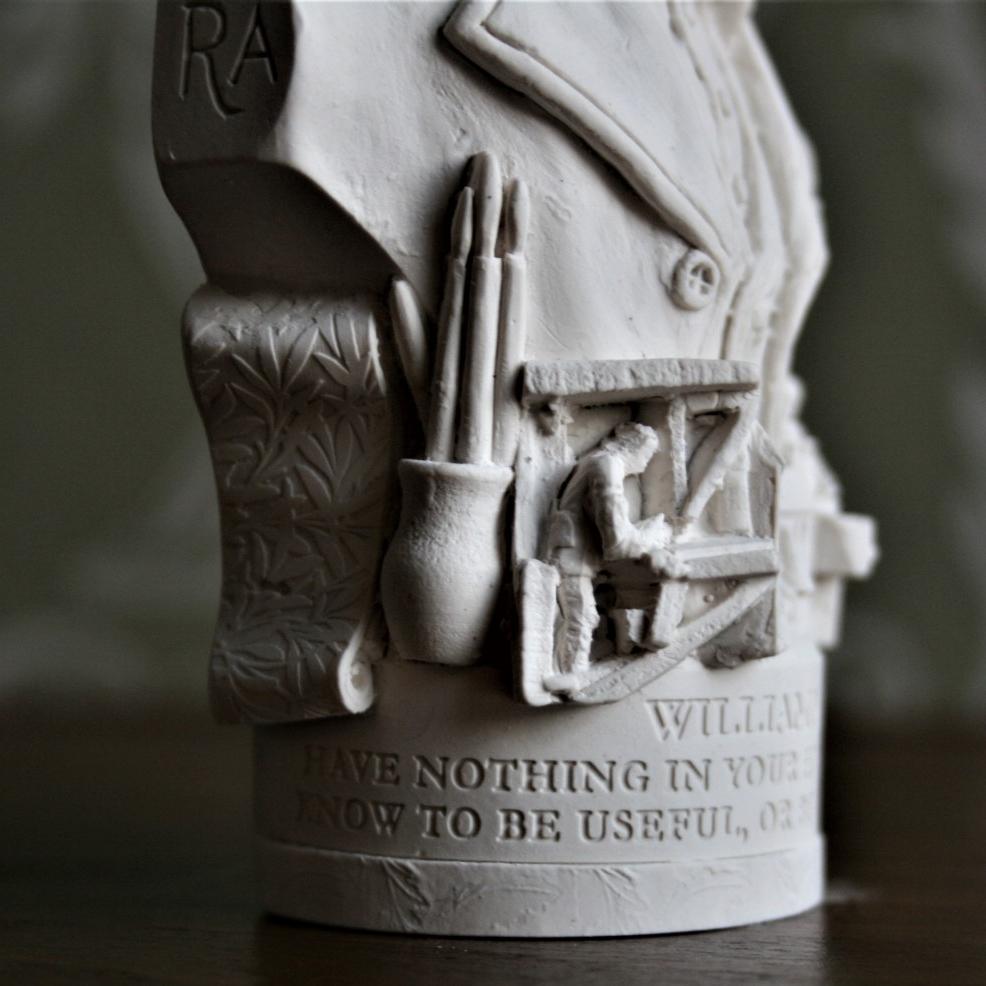 William Morris (2) (Large).JPG