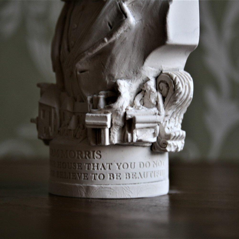 William Morris (1) (Large).JPG