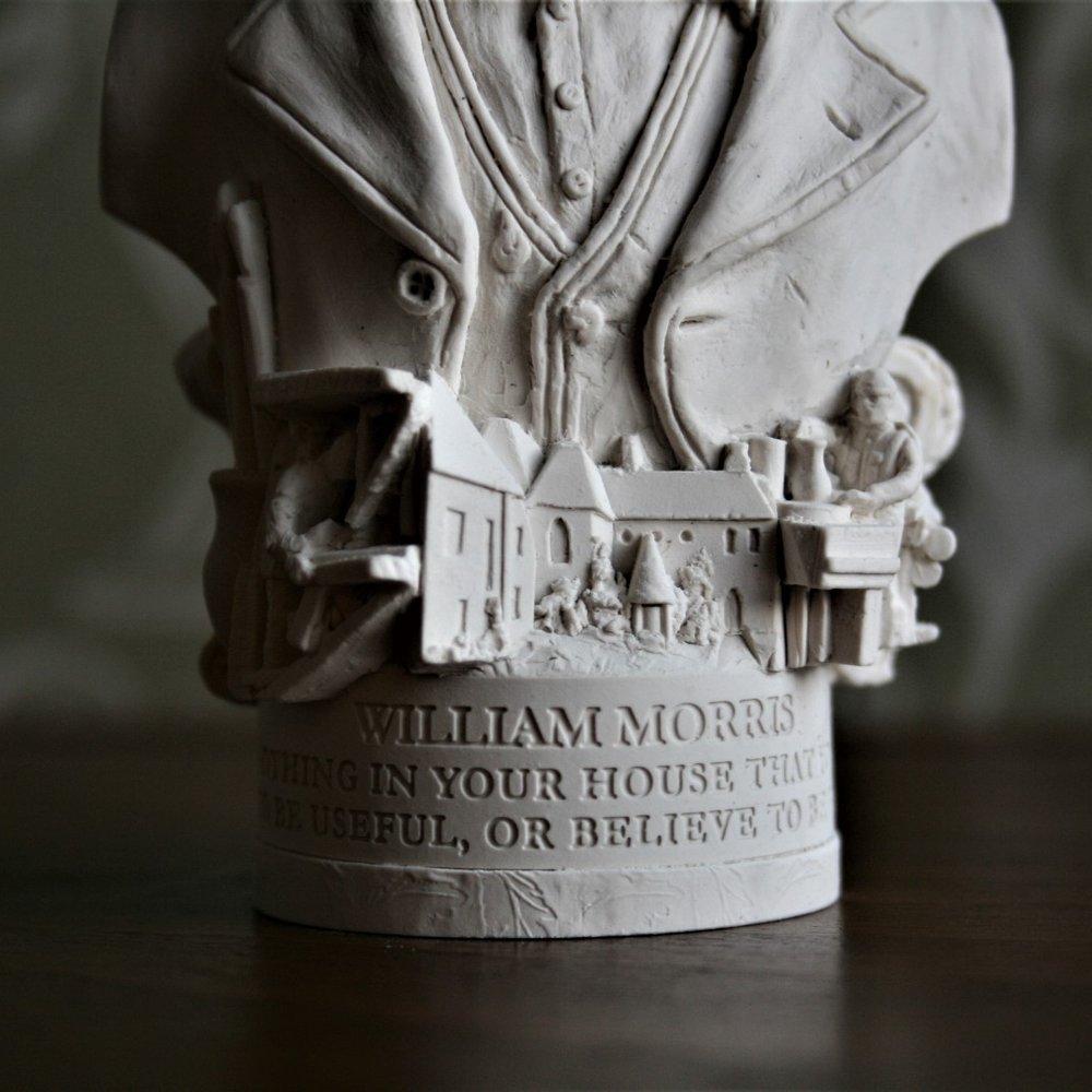 William Morris (3) (Large).JPG