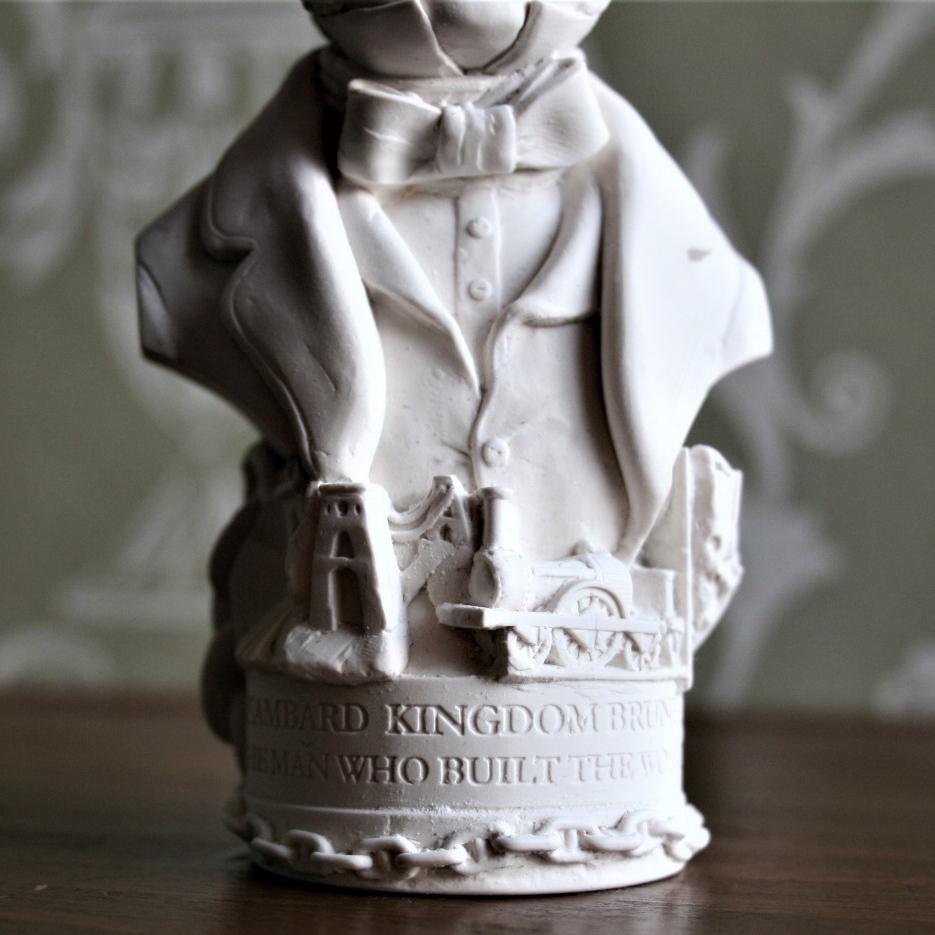 Brunel (1) (Large).JPG