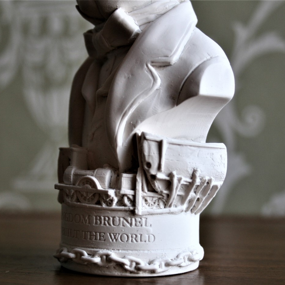 Brunel (2) (Large).JPG
