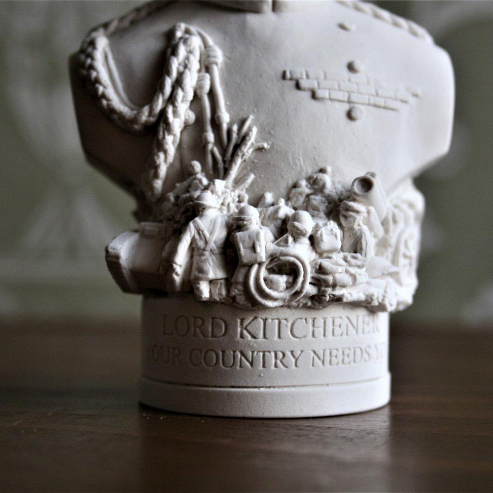 Kitchener (3) (Large).JPG