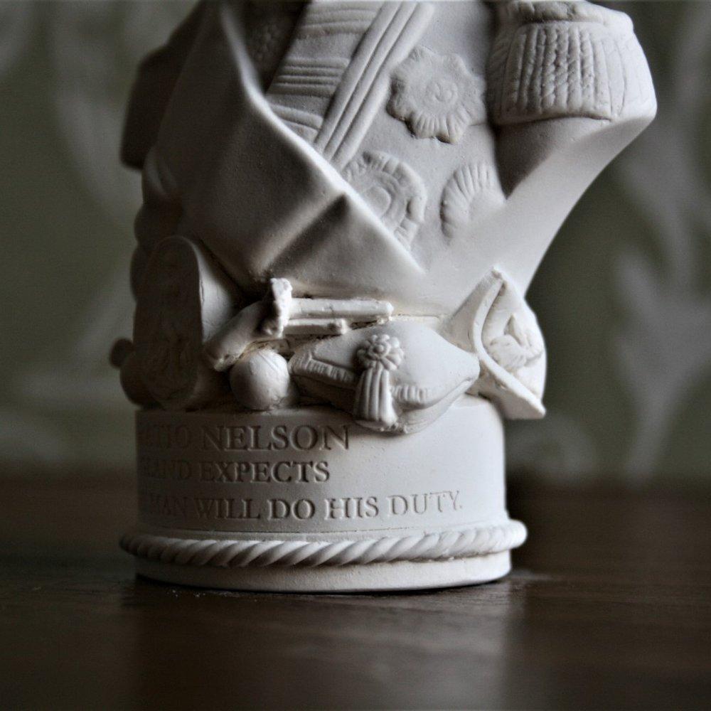 Nelson (1) (Large).JPG