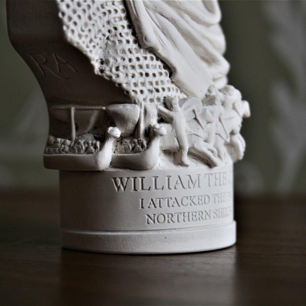 William the Conqueror (2) (Large).JPG