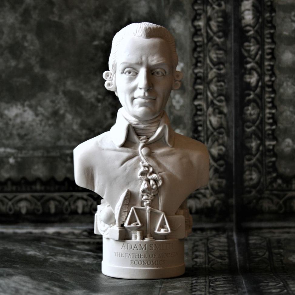Adam Smith (2) (Large).JPG