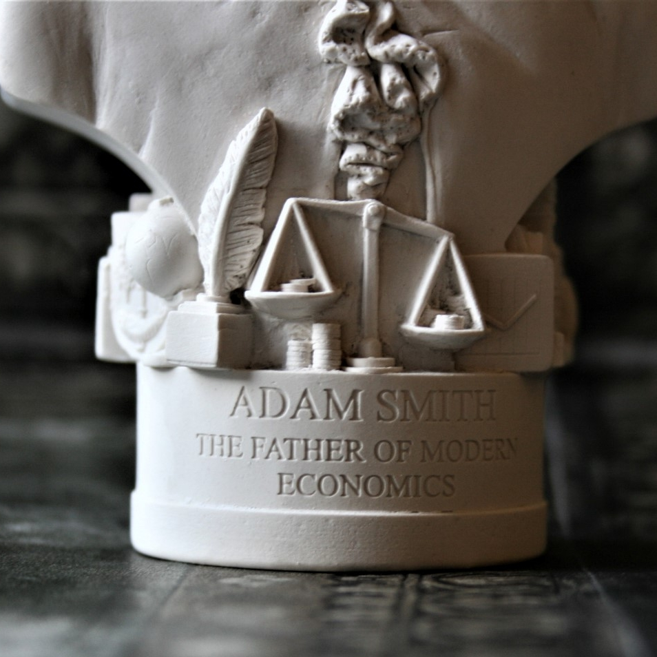 Adam Smith (4) (Large).JPG