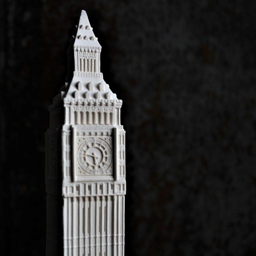 Big Ben (3) (Large).JPG