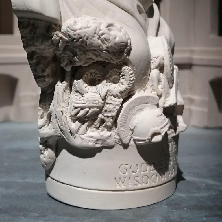 Athena (4).JPG